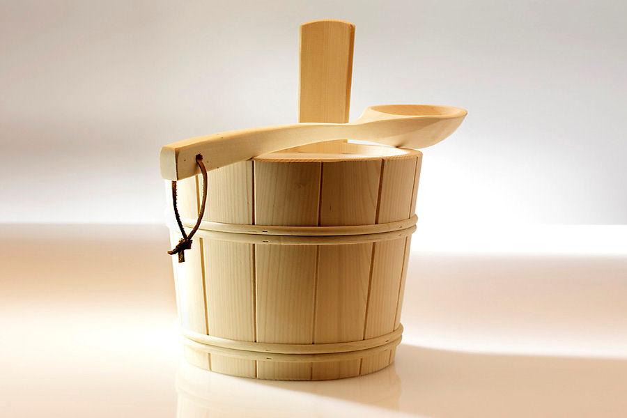 nord die saunabaumanufaktur. Black Bedroom Furniture Sets. Home Design Ideas